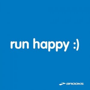 Run-Happy-brooks fibre-running