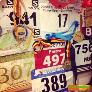 TOP 10 meilleurs blogs running runners