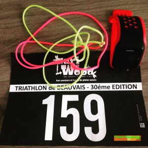fibre-triathlon au half beauvais
