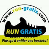 run-gratis.fr un bon plan running
