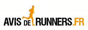 test site avis de runner.fr