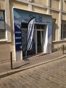 #simalti, #fibrerunning