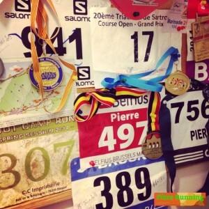 TOP 10 meilleurs blogs running runners