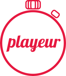 interview plateforme playeur co