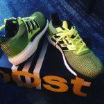 franchise de running