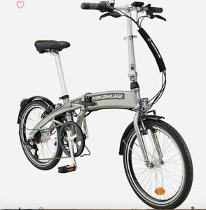 Le boom du vélo comme outils d'écomobilité, sport santé et de sport bien-être