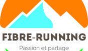 blog Fibre-Running