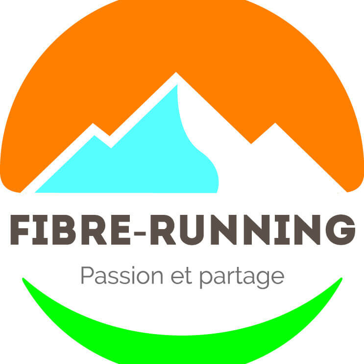 blog Fibre-Running
