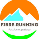 Mentions légales Fibre-Running