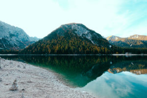 SightRunning tourisme eco-sportif, voyager autrement en mode roadtrip