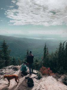 Les tops classements de tests produits by le comparatif du trail